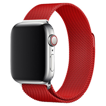 Milanese Band for Apple Watch 3