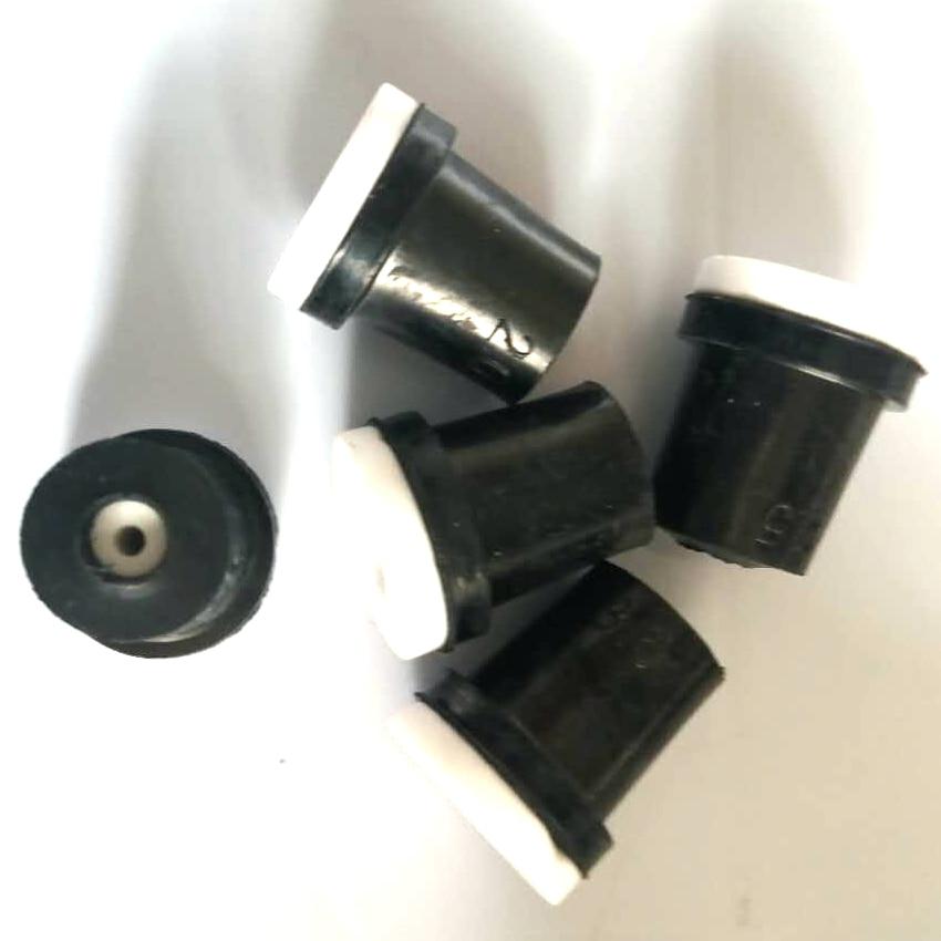 SAND BLASTING NOZZLE 2.5mmTUNGSTEN CARBIDE sandblasters