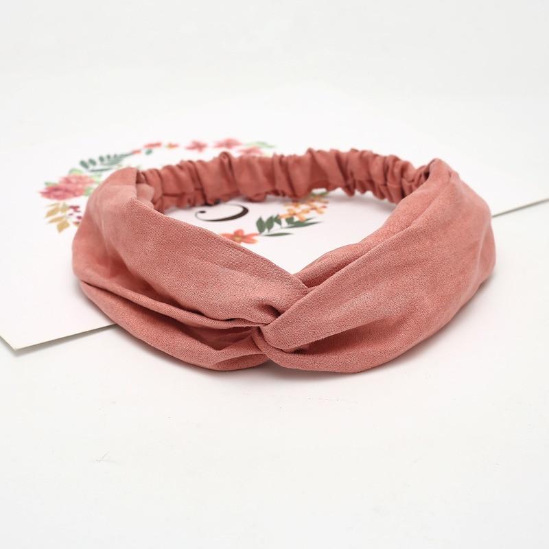 KH020-2棉粉色