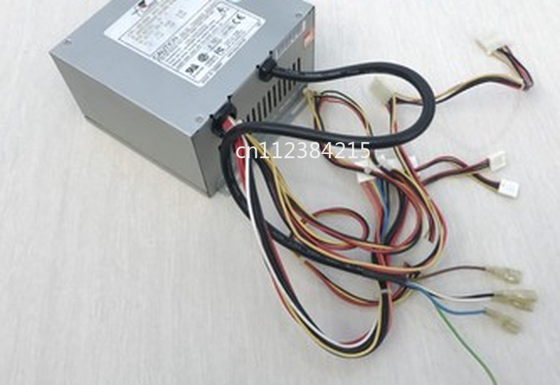 Free Shipping For EMACS / Zippy LP2-4250F Server Power Supply 250W Power Supply Unite For Server Computer
