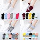 5Pair/Lot Cute Socks...