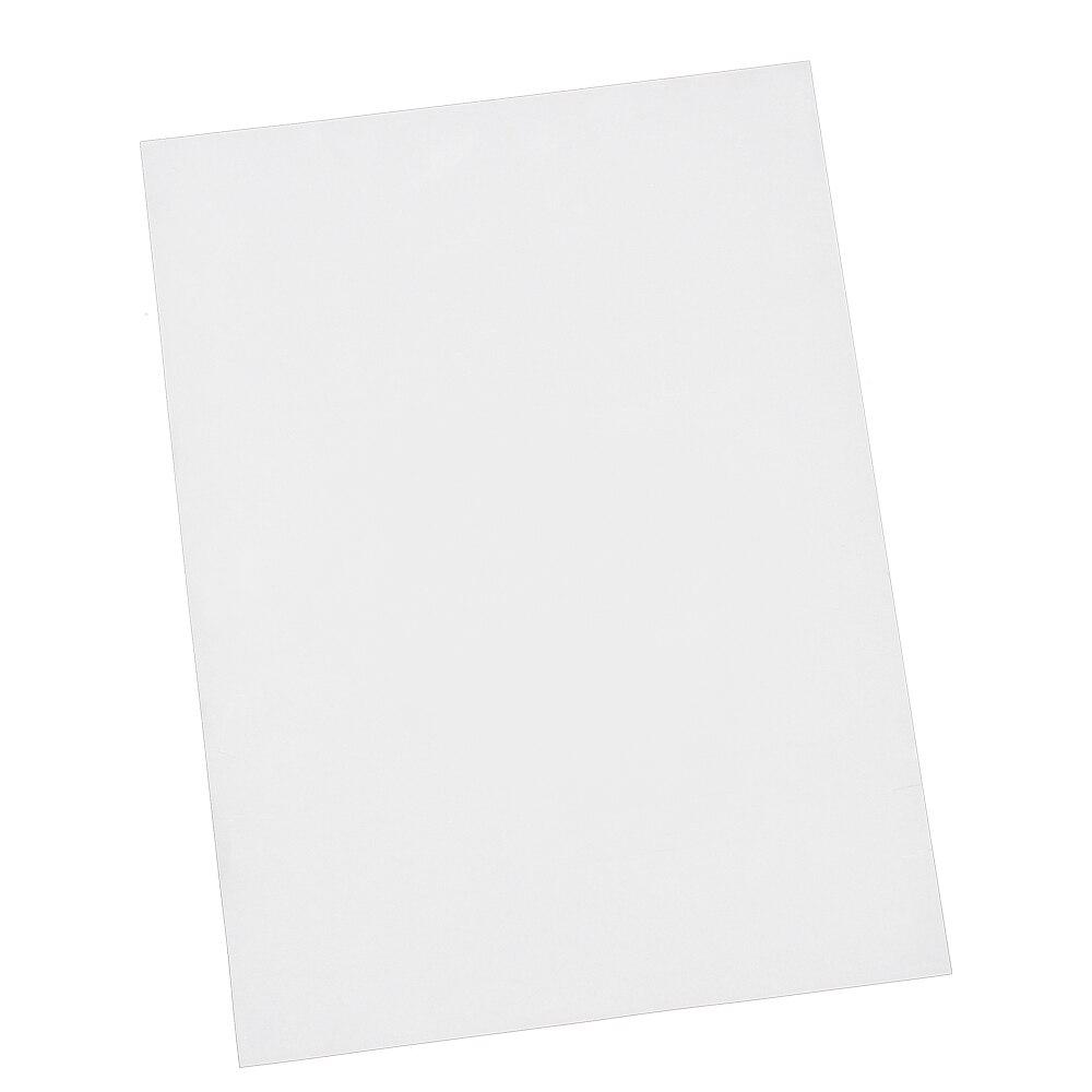 papel de transferencia para impressora impressora 04