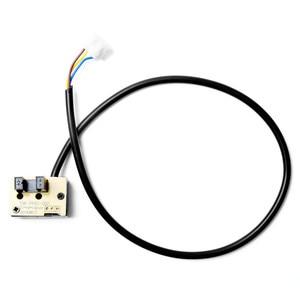 Image 5 - Evrensel koşu bandı ışık sensörü takometre hız sensörü 3Pin 4Pin koşu bandı aksesuarları için onarım parçaları