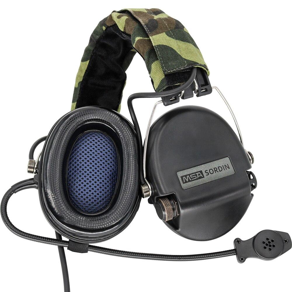eletronica-tatica-sordin-tiro-fones-de-reducao-ruido-captador-pistola-ar-militar-tatico-fone-ouvido-softair-bk