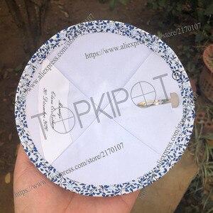 Image 2 - كيبوت الزفاف ، كيبوت ، كيبا ، كيبا