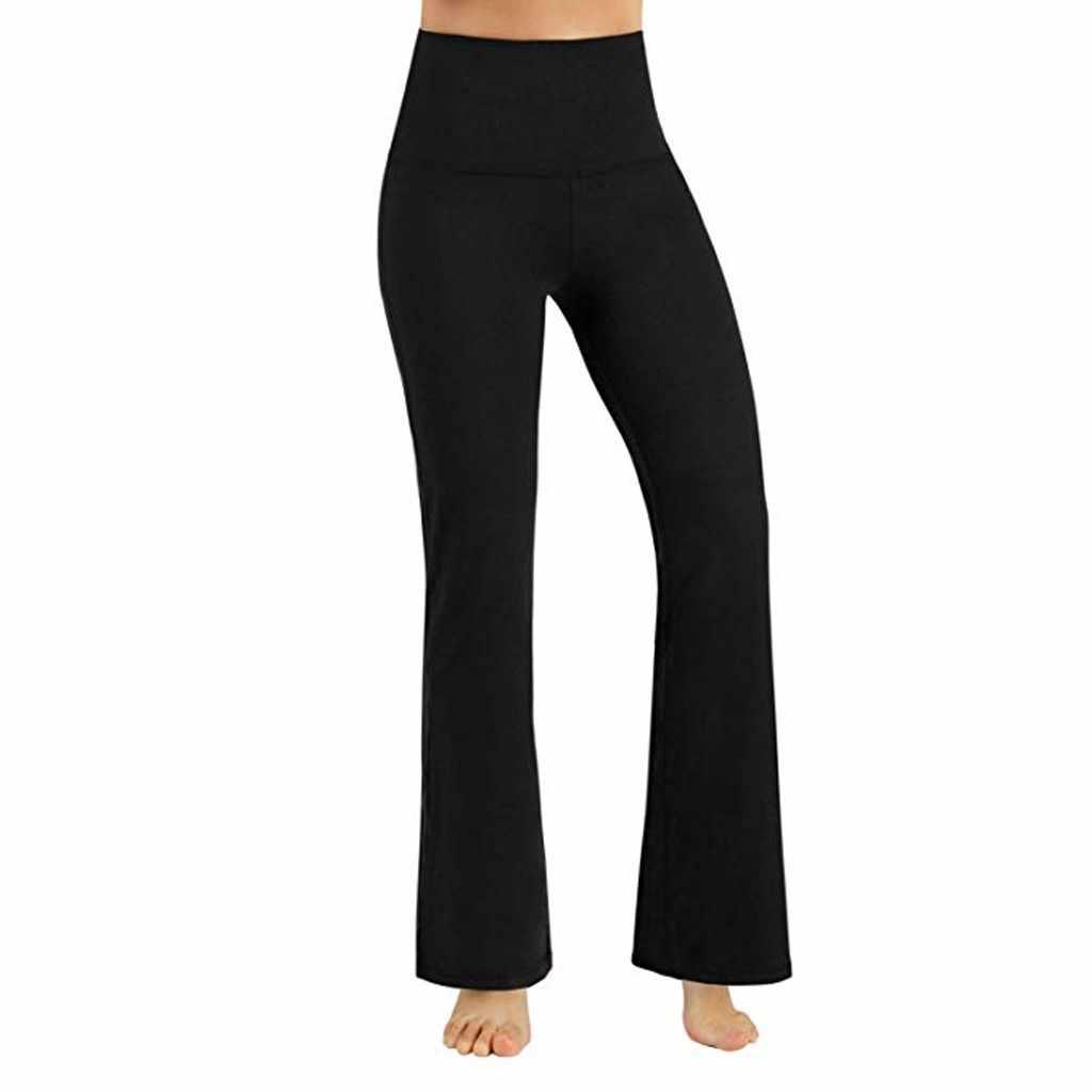 2020 Speing Baru Wanita Elastis Wol Celana Wanita Plus Ukuran Kasual Celana Hitam/Abu-abu Celana Harem Musim Dingin Wol Pergelangan Kaki -Celana Panjang