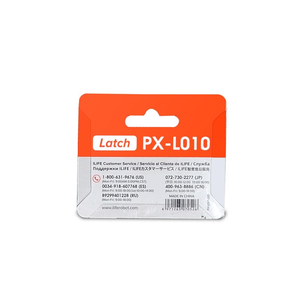 ILIFE V55Pro V5sPro V3sPro Latch PX-L010 2