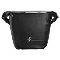 Saco de bicicleta à prova d10-água quente 10-18l saco de bicicleta portátil traseiro rack cauda assento tronco pacote