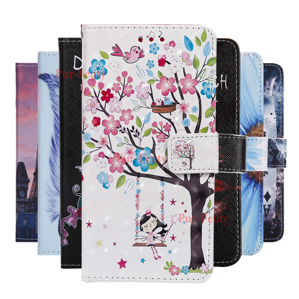 <font><b>For</b></font> <font><b>Samsung</b></font> Galaxy A40 <font><b>A30</b></font> A20 <font><b>Case</b></font> Flip pu Leather Magnetic Wallet clip Cover <font><b>For</b></font> <font><b>Samsung</b></font> Galaxy A10 Cute <font><b>shockproof</b></font> phone <font><b>Case</b></font> image