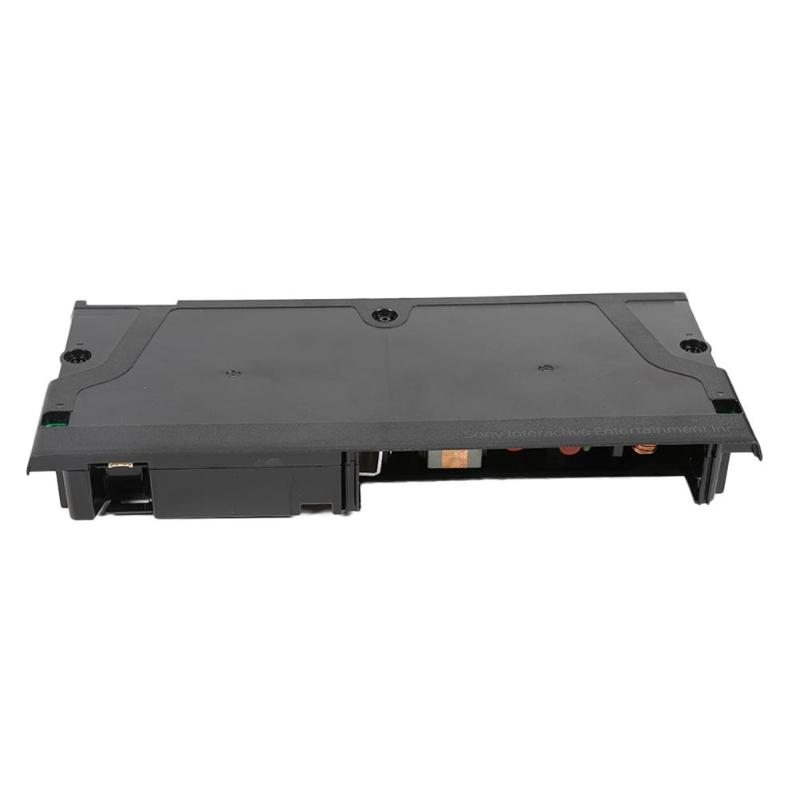 Adaptateur d'alimentation d'origine de remplacement pour Console PS4 Pro ADP-300FR