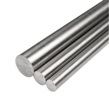 304 Stainless Steel Rod Bar 5mm 6mm 7mm 8mm 10mm 12mm 15mm Linear Shaft Metric Round Bar Rods Ground Stock 100mm CNC service 3 meter stainless steel matrice bands 5mm 6mm 7mm width 0 025mm thichness good elastic steel matrix strips roll dental matrix