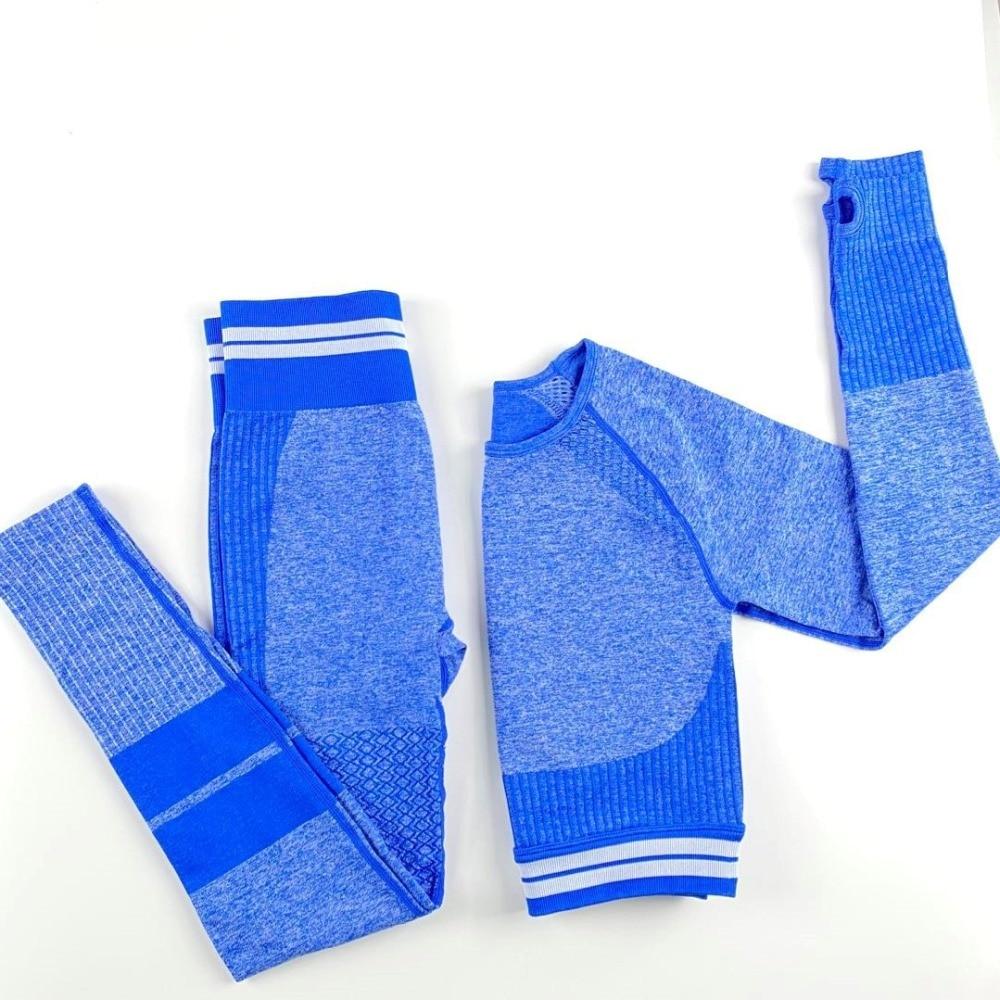 sportwear sets (34)