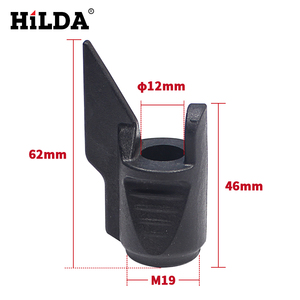 HILDA Saw Sharpening Attachment Sharpener Guide Drill Adapter For Dremel Drill Rotary Power Tools Mini Drill Accessories Set