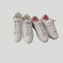 Autumn Casual Classic Women Shoes Breathable Student Sports Shoes
