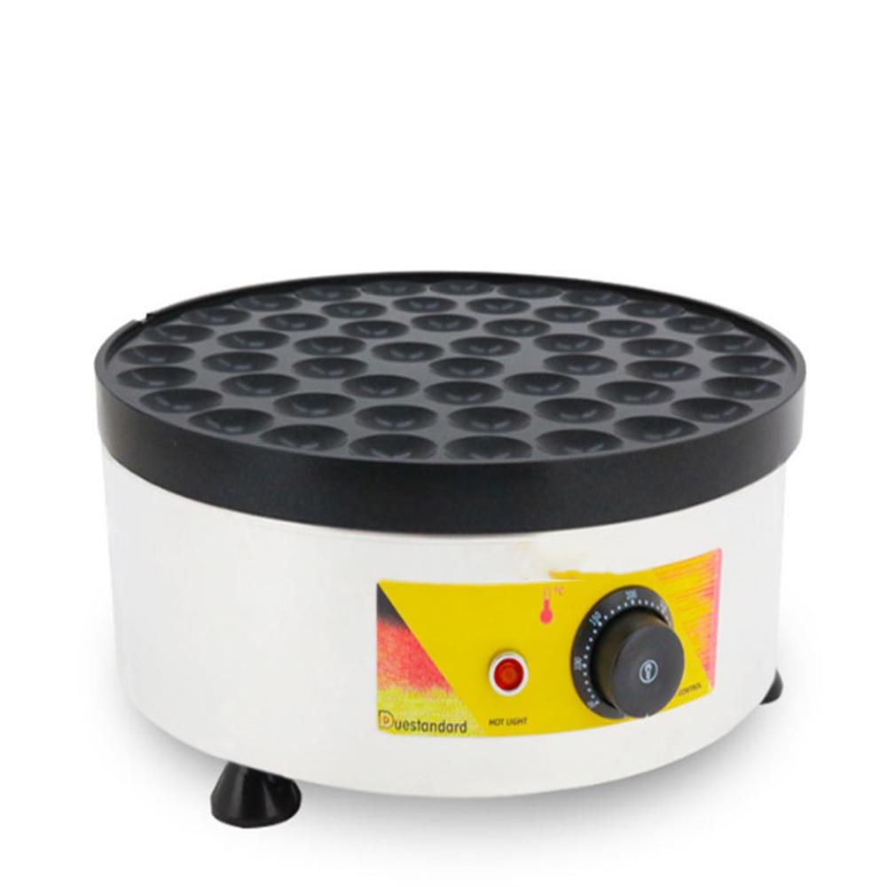 2020 Dorayaki Machine Pine Cake Maker Copper Simmering Equipm  Electric Automatic Mini Pancake Maker Crepe Machine