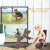 Dog Wood Decor  1