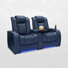 электрический кресло релакс массаж кресло театр гостиная комната диван кровать функциональный натуральная кожа диван нордический современный +% D0% B4% D0% B8% D0% B2% D0% B0% D0% BD +% D0% BC% D0% B5% D0% B1% D0% B5% D0% BB%