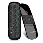 W1 2.4G Air Mouse Wi...