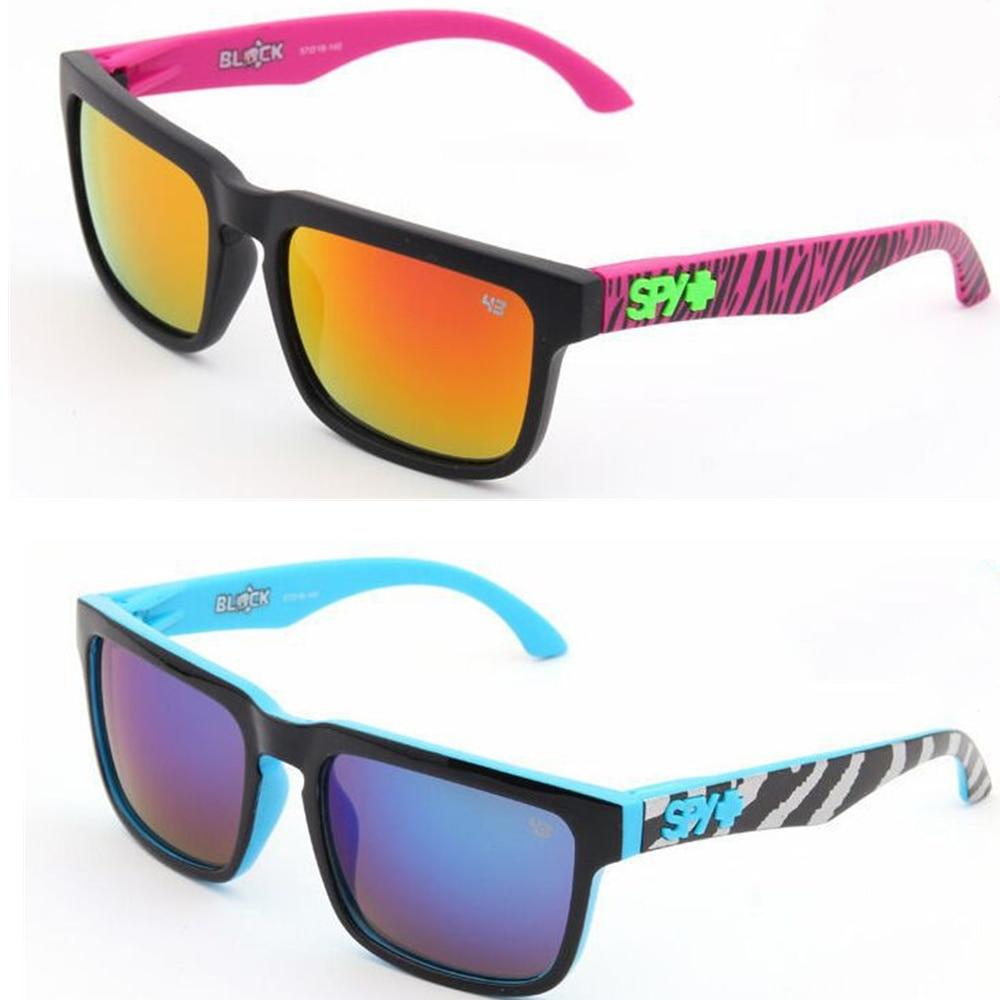 2183 Calssic carré lunettes de soleil hommes femmes Soprt extérieur coloré Vintage lunettes de soleil UV400 gafas de sol