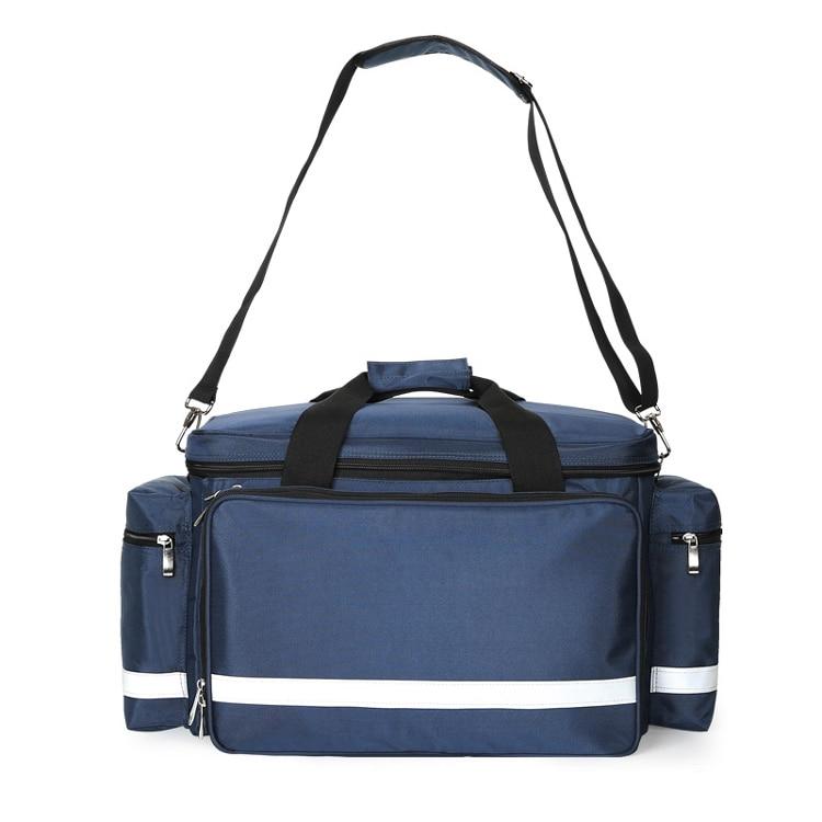 Outdoor-First-Aid-Medical-Bag-Isolation-Multi-pocket-Large-Storage-Portable-Cross-Emergency-Medical-Bag-Sports-Travel-Nylon-Bag-(15)