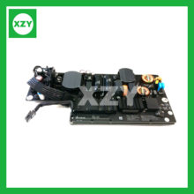 Original power supply Board for iMac 21.5 A1418 ADP-185BF ADP-185BFT APA007 Replacement(China)