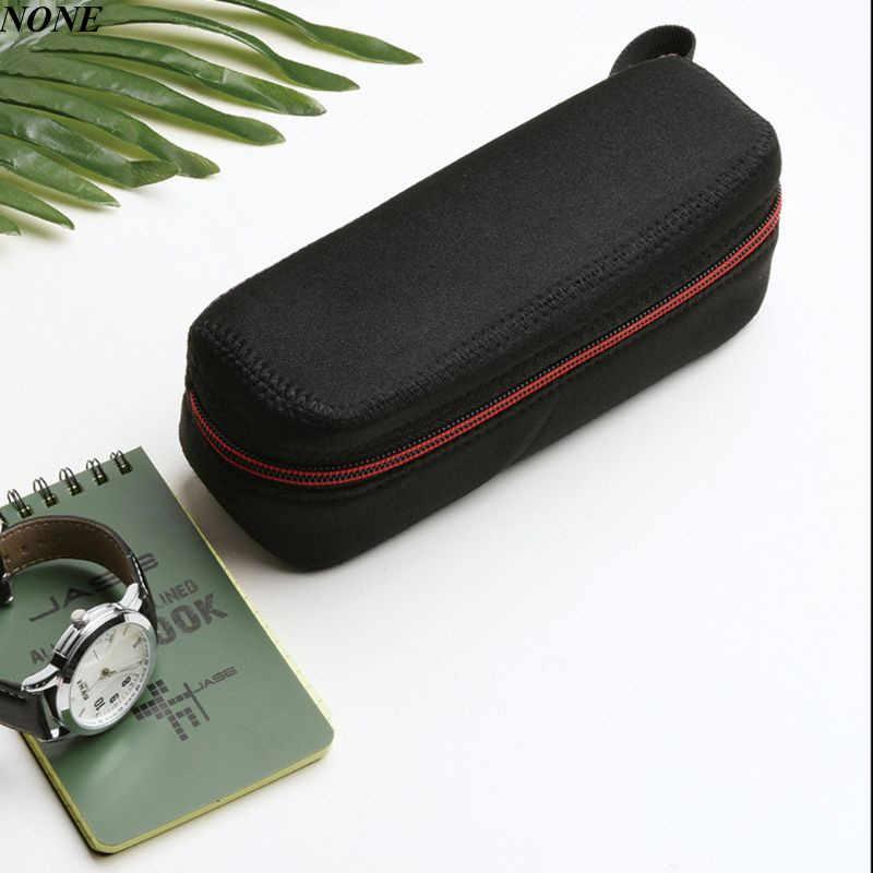 Fest EVA Schutzhülle Tasche Cover Portable Storage Box Tasche Pouch für Anker Sound Core 2 Bluetooth Lautsprecher Soundbox
