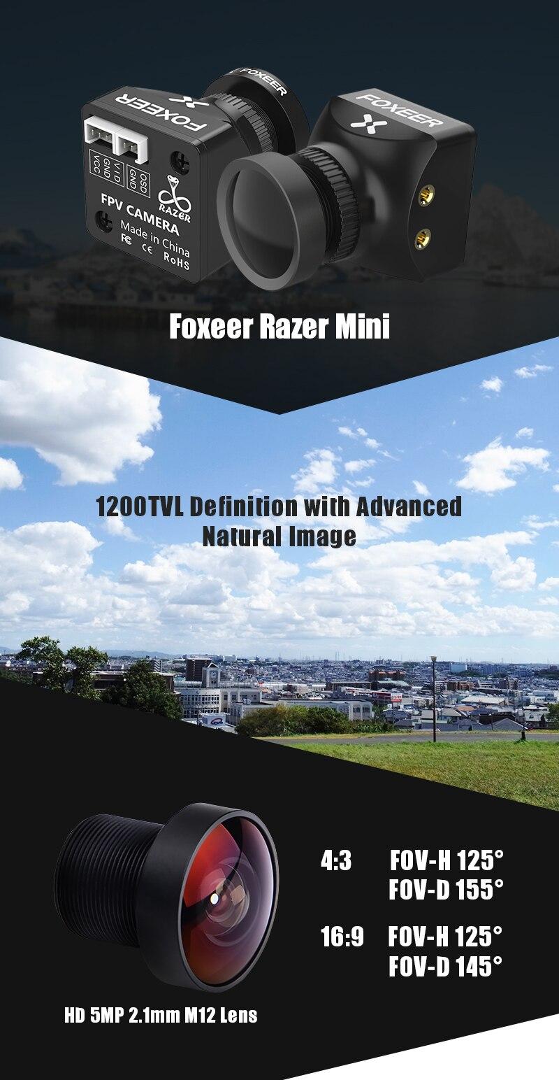 razer-mini_S_01