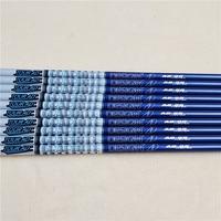 New Golf Graphite Shaft Tour AD-55 R SR S Flex  6Pcs 8Pcs 9Pcs 10Pcs Graphite Golf Shaft for Golf Irons  Free Shipping