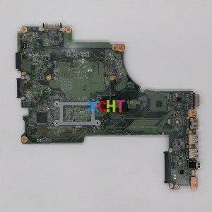 Image 2 - A000302740 DA0BLIMB6F0 w i5 5200U CPU für Toshiba Satellite S50 L50 B L50T B Serie Motherboard Mainboard System Board Getestet
