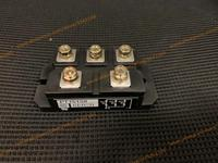 Free shipping New  PT151S8  Module Building Automation     -