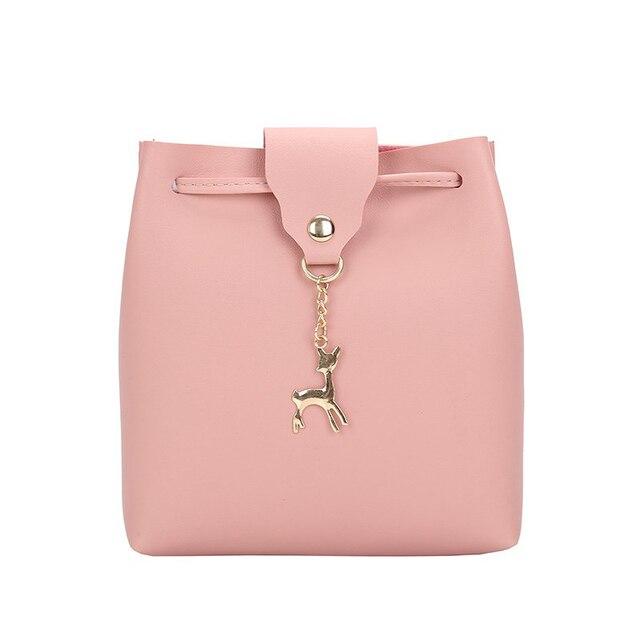 Bolsa de ombro feminina bolsas de ombro saco de noite bolsa de couro do plutônio bolsas femininas de luxo bolsa de embreagem ocasional saco do mensageiro totes sac a principal 5