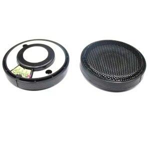 Top sound 53 мм Nanofiber Free Edge, 24 Ом, сделай сам, устройство для колонок для наушников Denon, AH-D9200