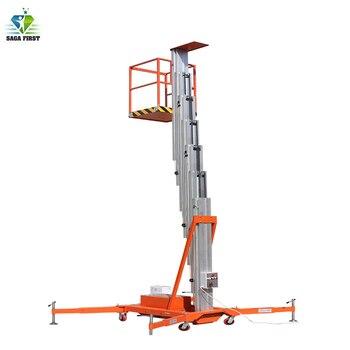 6-9m Aerial Work Lifting Platform