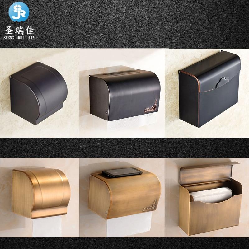 Paper, Vintage, Towel, Style, Toilet, Rack