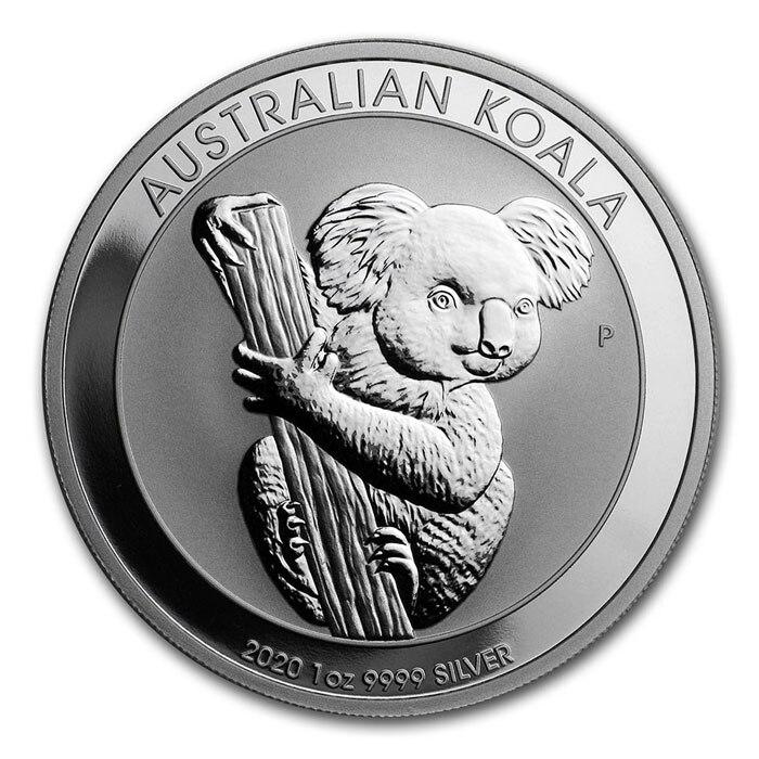 2020 2015 austrália prata moeda coala prata chapeado moedas réplica elizabeth moeda lembrança presentes