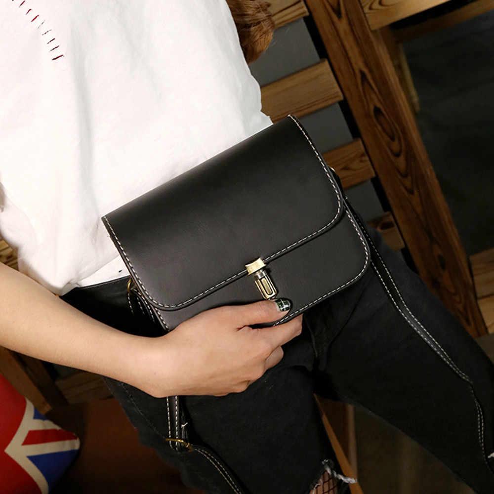 Sac à main dames sacs à main femmes dame en cuir sacoche sac à main épaule fourre-tout messager sac à bandoulière sac femme petits sacs pour les femmes