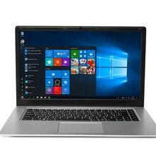 OEM Shenzhen laptop 15.6 inch Win 10 Core i7 Quad Core notebook compute