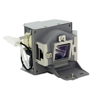 Replacement Lamp 5J.JC205.001 for MW3009/MW526/MW526A/MW526H/MW529/MW571/TW523P/TW526/TW529/TW539