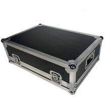 شحن مجاني Fader الجناح القيادة الجناح المرحلة تأثير معدات إضاءة وحدة تحكم وحدة التحكم ل DJ ديسكو شعاع غسل تحكم الجناح