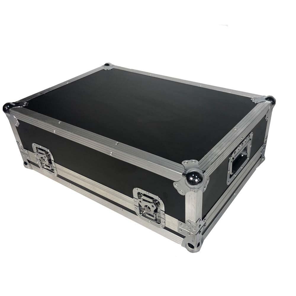 Livraison gratuite MA Fader aile de commande aile effet de scène lumière équipement contrôleur console pour DJ disco faisceau lavage fadering aile