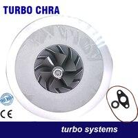 Cartucho turbo gt1749v 712766 5002 s 712766 0001 chra para alfa-romeo 147 156 1.9jtd fiat marea multipla stilo 1.9jtd m724.19.x