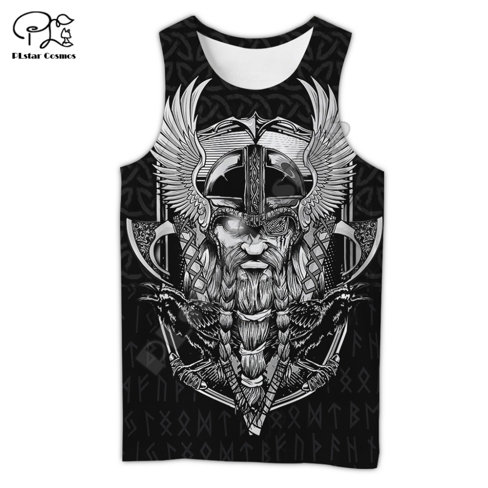 odin-viking-3d-all-over-printed-clothes-nn0247-tank-top