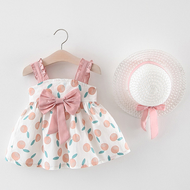 Melario-Baby-Girls-Dresses-With-Hat-2pcs-Clothes-Sets-Kids-Clothes-Baby-Sleeveless-Birthday-Party-Princess.jpg_640x640 (8)