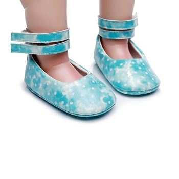 Kids Shoes For Girls Shoes Children Kids Casuals Shoe Baby Girl Bling Single Princess Casual Shoes 2019 bling kids girls wedding dress shoes children princess shoes bowtie purple leather shoes for girls casual shoes flat