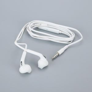 TOP Quality Mini Wired Bluetooth Earphone Stereo Earbud Headset With Mic For Samsung Andriod S4 S5 S6 S7 S8 LG
