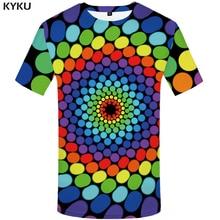 2019 Fashion Summer New Men T-shirt Dart Throwing Game Mode Tshirt 3D Printed Men/Women Leisure Short-sleeved T shirt