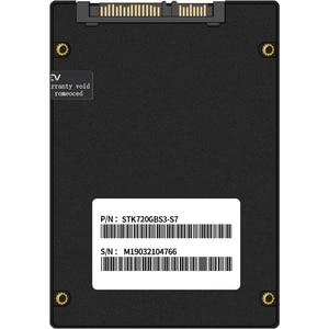 Image 4 - Gloway Groothandel Sata Iii Ssd 240Gb 480G 2Tb 2.5 Hdd Harde Schijf Voor Desktop Laptop Interne Solid state Drive Korting