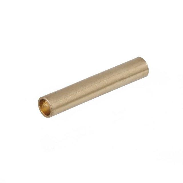 20pcs NEW 2.0 Female Gold Bullet Banana Plug Connectors RC Battery Electronic Hook 4