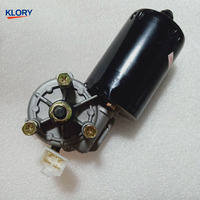 F3741100 Front wischer motor für LIFAN 320