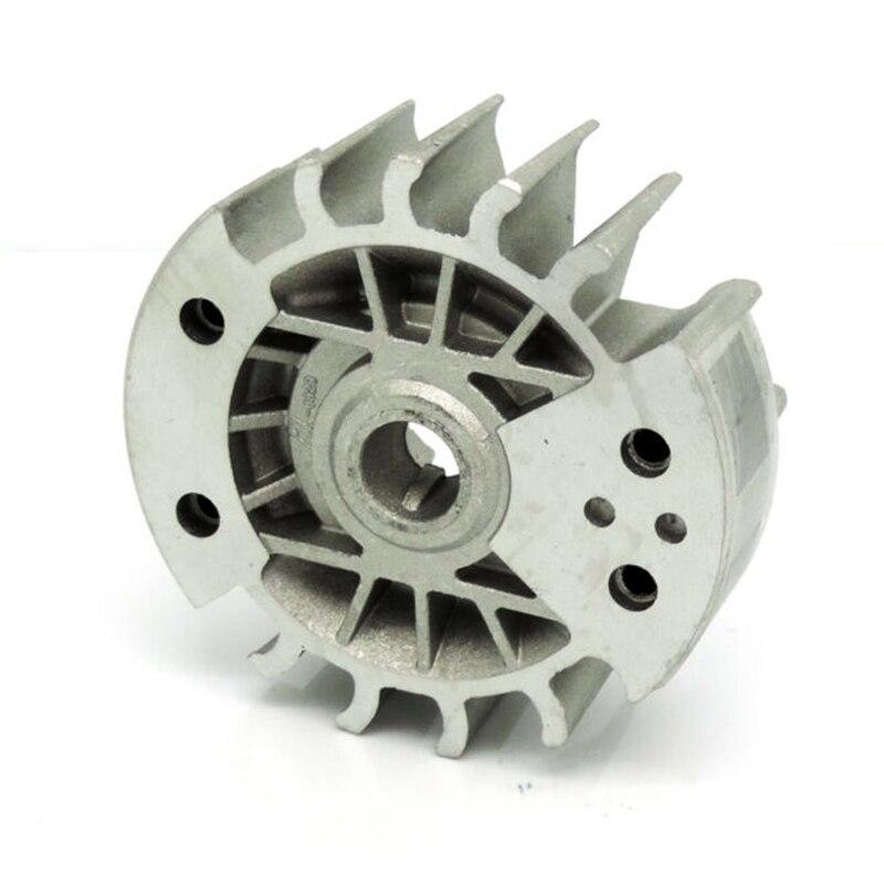 Flywheel For Stihl 021 023 025 Ms210